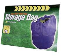 Storage Bag for Aqua Roll or Water Hog for Caravans & Motorhomes