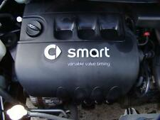 SMART FORFOUR ENGINE/ MOTOR PETROL, 1.5LTR, W454, 10/04-11/06