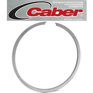 Piston Ring for BOLENS, CRAFTSMAN, MTD, MURRAY, TROY-BILT [#75308499]