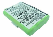 UK Battery for CLARITY Professional C4220 Professional C4230 GP80AAAH3BXZ 3.6V