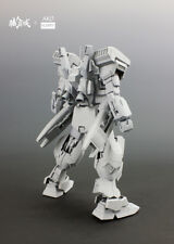the other brand RGM-86R GM III Novuel Ver. KA for upgrade MG 1/100 GM II Gundam