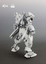 Refitting Suite  RGM-86R GM III Novuel Ver. KA for upgrade MG 1/100 GM II Gundam