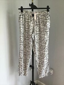 victoria secret Lounge Trousers Medium