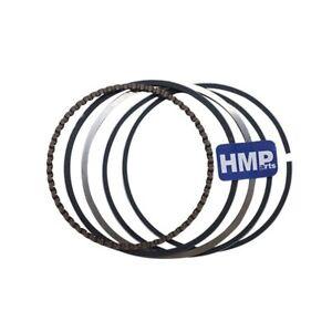 HMParts Pit Bike Dirt Bike Monkey ATV Kolbenringe 72 ccm