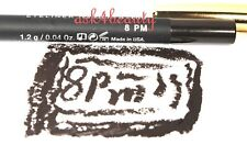 Bare Minerals Round The Clock Waterproof Eyeliner (8PM) New & Unbox