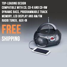 Unbranded/Generic Portable AM/FM Radios