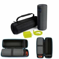 Hard Carry Case Storage Bag Box For UE MEGABOOM Wireless Bluetooth Speaker
