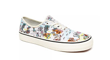 Vans authentic kide authentic surf zapatos vn0a3mu6wok