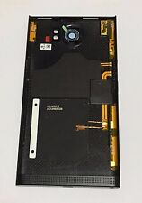Oem Battery Rear Back Cover Door Housing For BlackBerry Priv Stv100-1 T-Mobile
