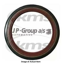 New JP GROUP Oil Pump Shaft Seal 1219501100 Top Quality