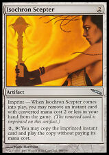 MTG ISOCHRON SCEPTER SCETTRO ISOCRONO ALTERED - ARTWORKED!
