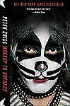 Makeup to Breakup : My Life in and Out of Kiss by Peter Criss (2013, Paperback)