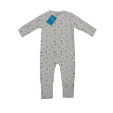 Pyjama Mädchen Schlafanzug Jungen Baby Kind Baumwolle GOTS OEKO-TEX Gr 62-98