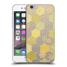 Étuis, housses et coques gris iPhone X en silicone, caoutchouc, gel pour téléphone mobile et assistant personnel (PDA)