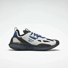 Size 11.5 - Reebok Zig Kinetica Concept Type 2 Humble Blue