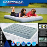 Campingaz Luftbett X'tra Quickbed Double Campingbett Luftmatratze Gästebett