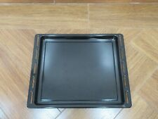 Genuine Oven TRAY 455mm x 360mm for CAPLE C2211SS oven. CAN FIT OTHER OVENS