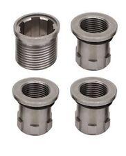 Hornady Lock-n-Load Press Conversion Kit 044099