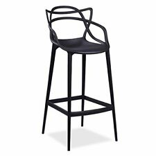 Bar Stools Bar Chairs Breakfast Dining Stool for Kitchen Island Counter