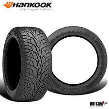 2 X New Hankook RH06 Ventus ST 275/55/20 117V Sport Truck All-Season Tire