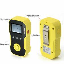 BH-90a Nitrogen Dioxide Analyser NO2 Gas Detector Monitoring Tool Portable