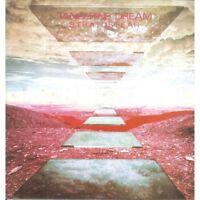 Tangerine Dream LP Vinilo Stratosfear / Virgin  Oved 70 Nuevo