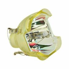 REPLACEMENT BULB FOR PHILIPS PRO SCREEN 4750 BULB ONLY
