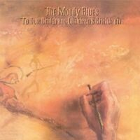 The Moody Blues - To Our Childrens Childrens Children [CD]