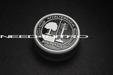 For Mercedes Multimedia Control Button Cover Knob C E CLA A Class W204 W212 W176