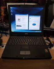 Dell Inspiron 2650 Laptop (PP04L) Win XP Home Intel P4 1.8 GHz 128MB RAM 30GB HD