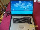 Dell Precision M6300 Windows Xp Ssd Drive Laptop