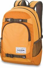 Dakine GROM 13L Mens Skate School Backpack Bag Goldendale NEW 2017