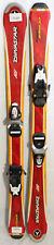 Dynastar Cross Team Kids Skis - 110 cm Used