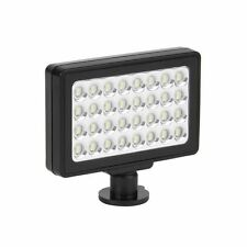 Video Light 32 LED Intergrated Fill Light For Mobile Phone Digital Camera AB