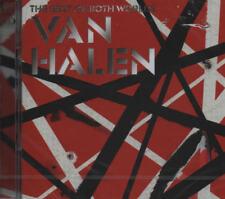 VAN HALEN - The Best Of Both Worlds DCD Set 04 WB