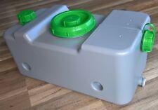 Wassertank für Wohnwagen und Wohnmobile , 30 Liter , Tank für Wasser Camper