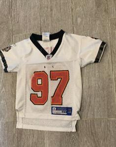 Tampa Bay Buccaneers Jersey Toddler 2t Doug Martin