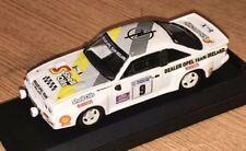 Voitures de courses miniatures Année du véhicule 1984 1:43
