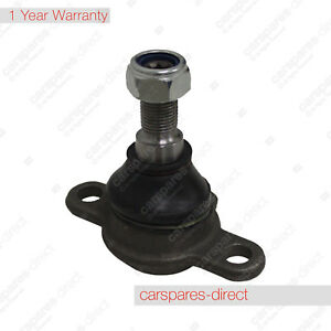 BRAND NEW FRONT LOWER LEFT / RIGHT BALL JOINT FIT FOR VW TRANSPORTER T4 90>03
