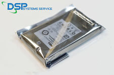 4X1DR 900GB 10K 6Gb/s SAS 2.5in Hard Drive For Dell PowerEdge R820 R720xd