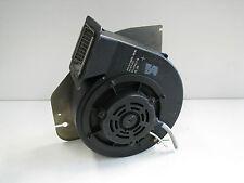 Centrifugal Blower Fan - 3 Phase 415V BLWR 8/9 2300VAC - Siemens 14F6509