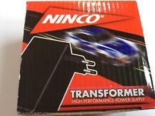 Escala 1-32 NINCO TRANSFORMADOR ref 10301 Totalmente Nuevo En Caja