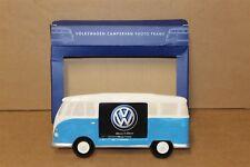 Retro Camper Van Photo Frame 80cm x 60cm ZGB5180814 040 VW Merchandise