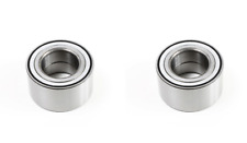 ALL BALLS REAR A-ARM BEARING KIT FOR 2005-2014 CAN AM OUTLANDER MAX 400 STD 4X4