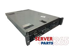 Dell PowerEdge R710 Server | 2x E5640 4C 2.66GHz | 64GB | Perc6i | 1x 2TB SAS
