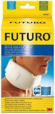 Fasce, cinture e busti FUTURO del collo per ortopedia
