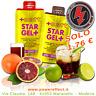 Star Gel+ - +Watt - 50g