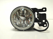 Mitsubishi Pajero Shogun deporte o Challenger Niebla luz de lámpara de derecho nueva * 2000-2008