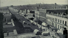 History of Kansas +bonus