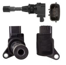 IGNITION COIL MAZDA 5 AND MX5  LFB6-18-100B9U
